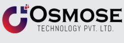 Osmose Technology PTV LTD Pune