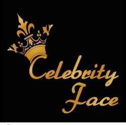 Celebrity face villa