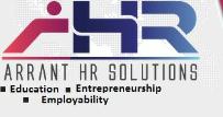 Arrant HR Solutions