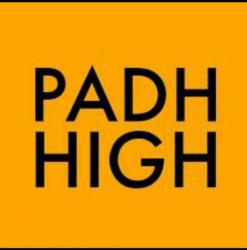 PADHHIGH