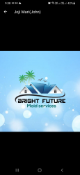 Bright Future Maid Service