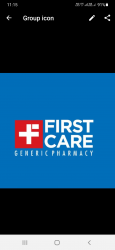 First care Generic pharmacy