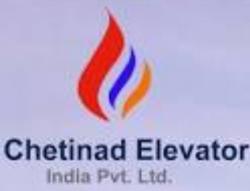Chetinad elevator india pvt LTD