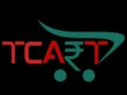 Tcart global services Pvt Ltd