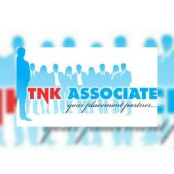 TNK Associate