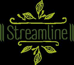 StreamLine Pharma Pvt. Ltd.