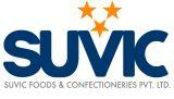 SUVIC FOODS & CONFECTIONERIES PVT. LTD