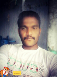 sharathamotor