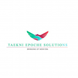 Taekni Epoche Solutions Pvt Ltd