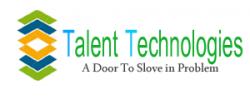 talenttechnologies