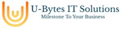 U-Bytes IT Solutions