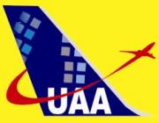 UNIVERSAL AIRHOSTESS ACADEMY PVT.LTD.