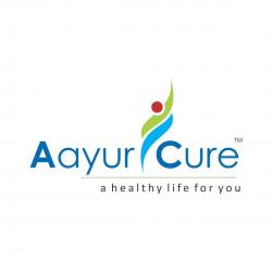 Vedic AyurCure Health and Retail Pvt Ltd