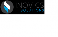 Inovics IT Solutions