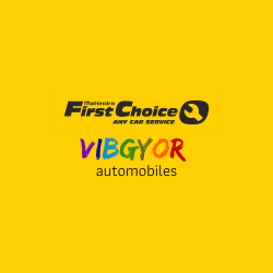 Mahindra First Choice Vibgyor Automobiles