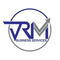 VRM Business Services