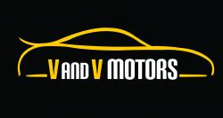 V AND V MOTORS PVT LTD