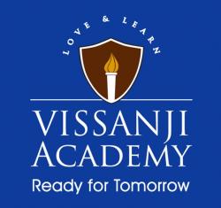 L.R. & S. M. Vissanji Academy