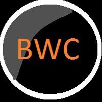 balaji borwells