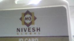 Nivesh Global