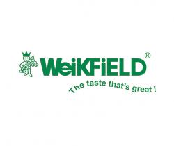Weikfield Foods Pvt Ltd