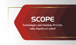 Scope Technologies and Solutions Private Limited