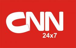 cnn news channel
