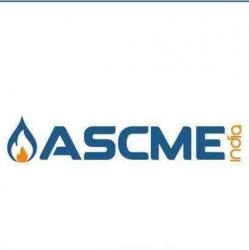 Ascme Pvt Ltd