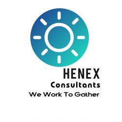HENeX Consultants