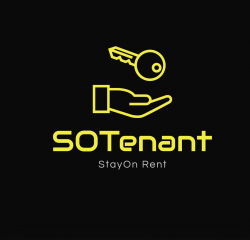 Sotenant Technology Services Private Limited