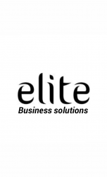 Elite Business Solutions