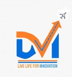 DM Infra & Infotech