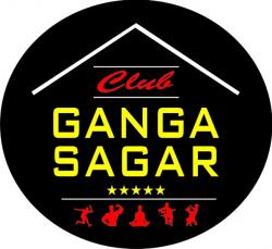 Club Ganga Sagar