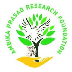 Ambika Prasad Research Foundation