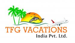 TFG VACATIONS INDIA