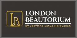 london beautorium