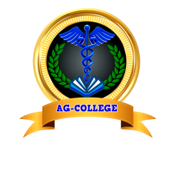 A g group of colleges
