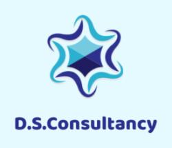 D S Consultancy
