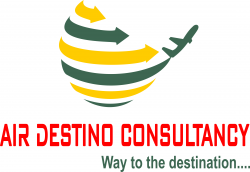 AIR DESTINO CONSULTANCY