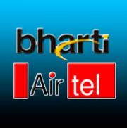 Bharathi Airtel