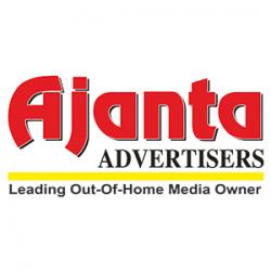 Ajanta Advertisers