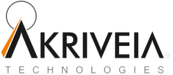 akriveia technologies pvt ltd