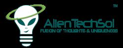 AlienTechSol