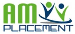 Am placement & Services