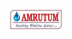 amrutum alkaline water hub pvt. ltd.