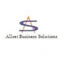 Allset Business Solutions
