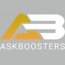 Ask Boosters LLC