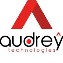 Audrey Technologies