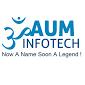 AUM Infotech