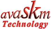 Avaskm Technology